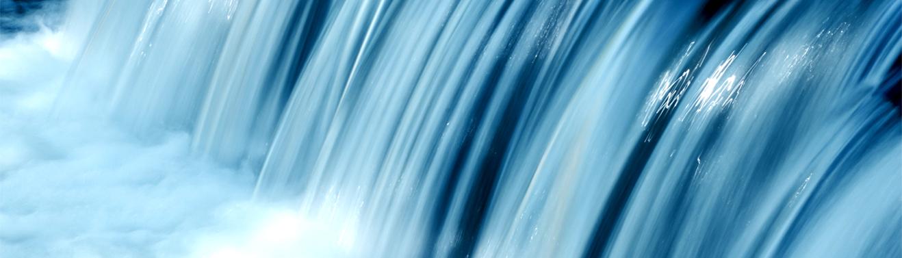 Idro3000: prodotti, servizi e assistenza per il trattamento dell'acqua potabile e di scarico.