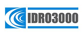 Idro3000