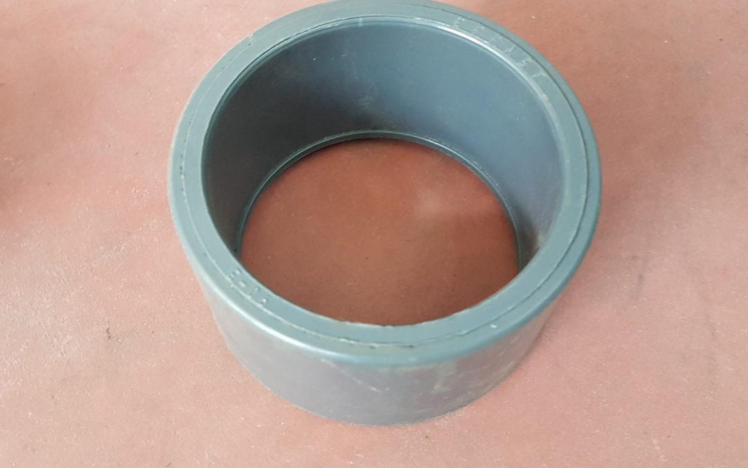 Bussola in PVC 110×90