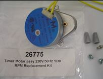Motorino 220V per 5600